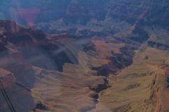 Grand Canyon NP 42