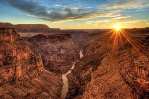Grand Canyon NP 51