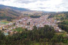 Guamote (1)