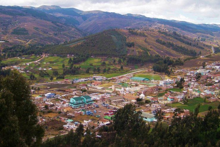 Guamote (4)