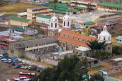 Guamote (6)