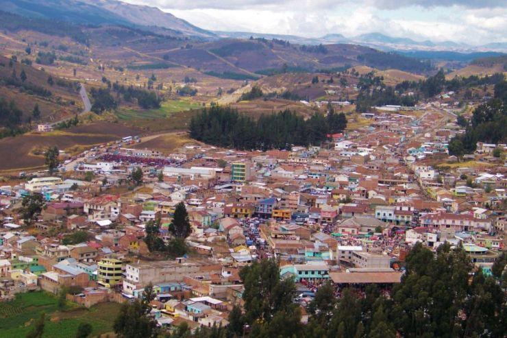Guamote (7)