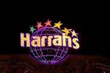 Harrah's 2