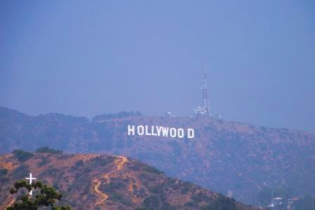 Hollywood Boulevard 06