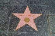 Hollywood Boulevard 11