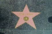 Hollywood Boulevard 13