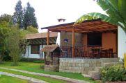Hotel Abras Pungo (11)