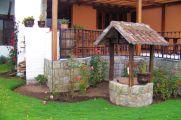 Hotel Abras Pungo (12)