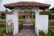 Hotel Abras Pungo (14)