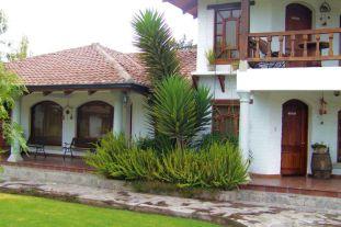 Hotel Abras Pungo (3)
