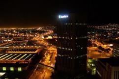 Kaapstad 06 (zicht vanuit hotel)