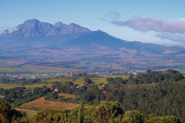 Kaapstad 07