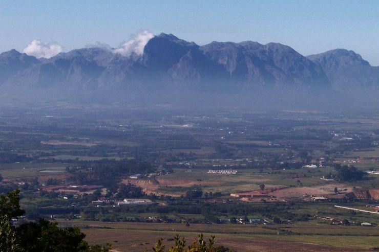 Kaapstad 08