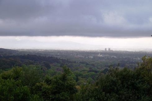 Kaapstad 10
