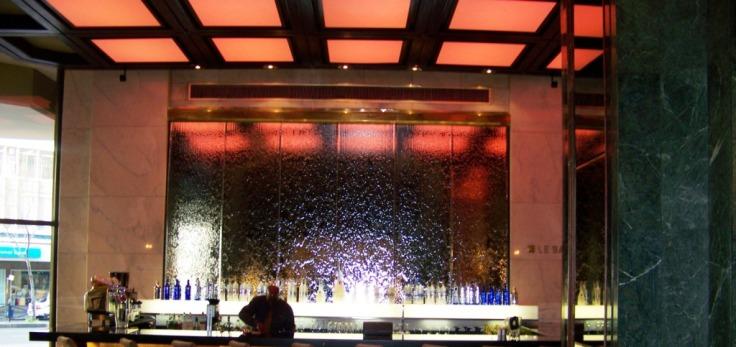 Kaapstad 12 (bar in hotel)