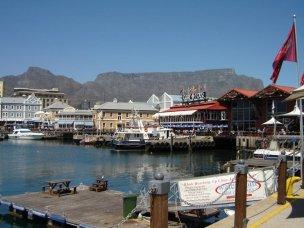 Kaapstad 15