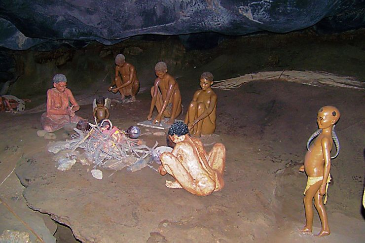 Kangoo caves 01