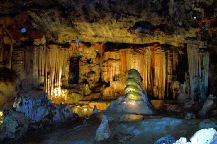 Kangoo caves 07