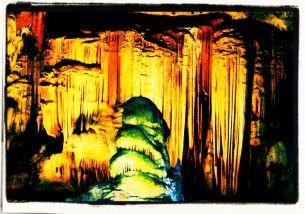 Kangoo caves 08