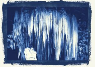 Kangoo caves 09