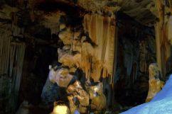 Kangoo caves 10