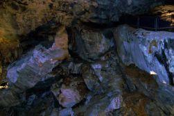 Kangoo caves 16