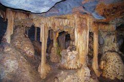 Kangoo caves 19