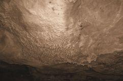 Kangoo caves 20