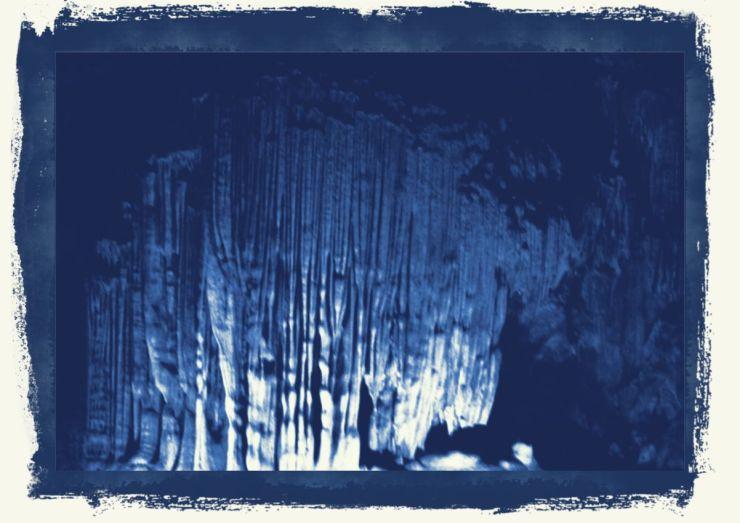 Kangoo caves 30