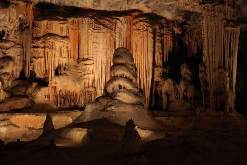 Kangoo caves 31