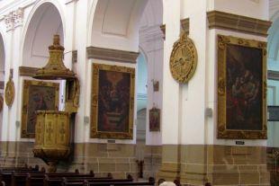 Kathedraal (10)