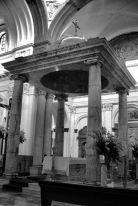 Kathedraal (13)