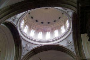 Kathedraal (14)