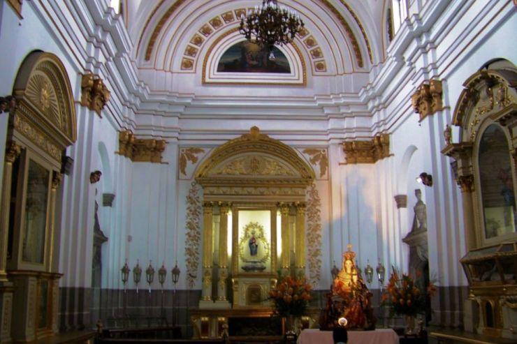 Kathedraal (16)