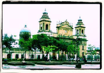Kathedraal (2)