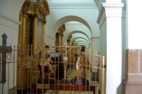 Kathedraal (22)