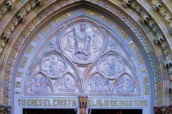 Kathedraal 3