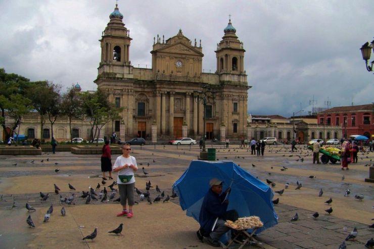 Kathedraal (3)