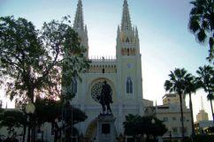 Kathedraal 4