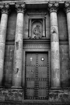 Kathedraal (6)