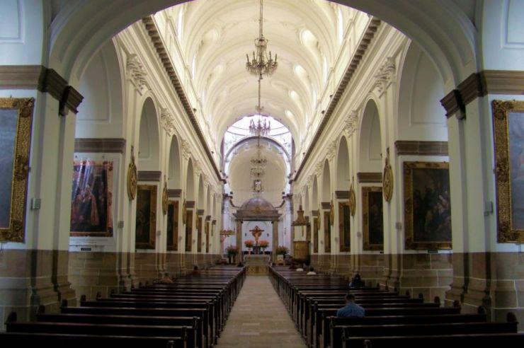Kathedraal (8)