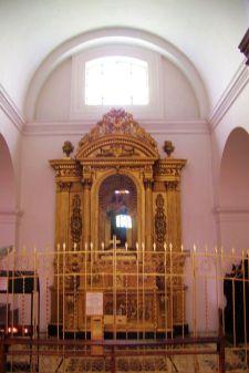 Kathedraal (9)