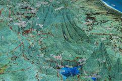 La mapa (3)