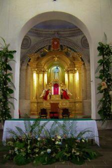 La Merced (11)