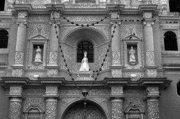La Merced (4)