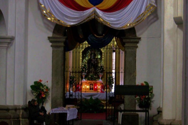 La Merced (6)