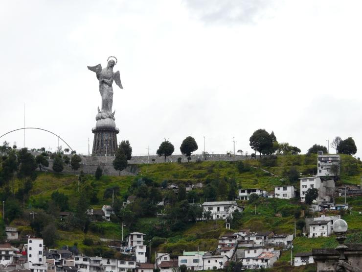 La Virgen (10)