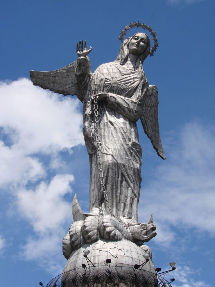 La Virgen (13)