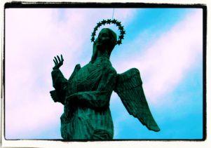 La Virgen (4)