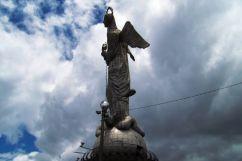 La Virgen (6)